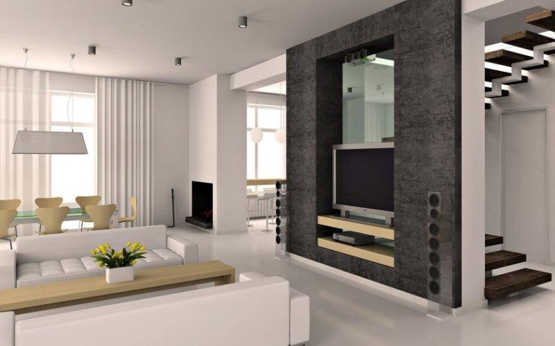 episk-interiør-stue-værelse-designs-til-din-interiør-design-til-hjemmet-remodeling-med-interiør-stue-designs