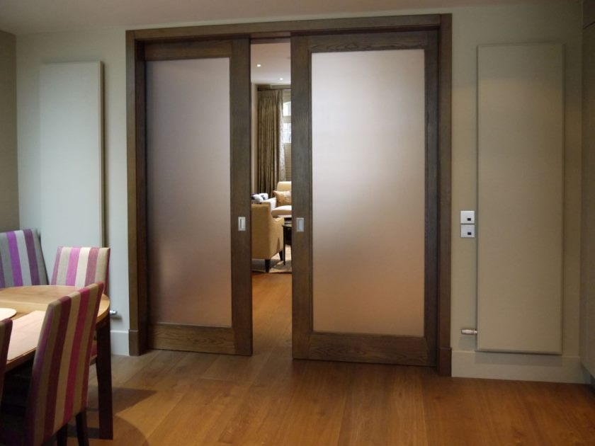 ergonomisk-køkken-døre