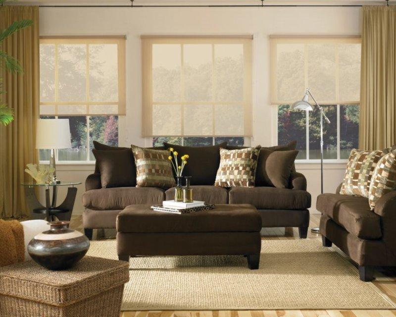 fancy-dekorere-stue-rum-billeder-om-remodel-home-dekoration-til-interiør-design-styles-med-dekorere-levende