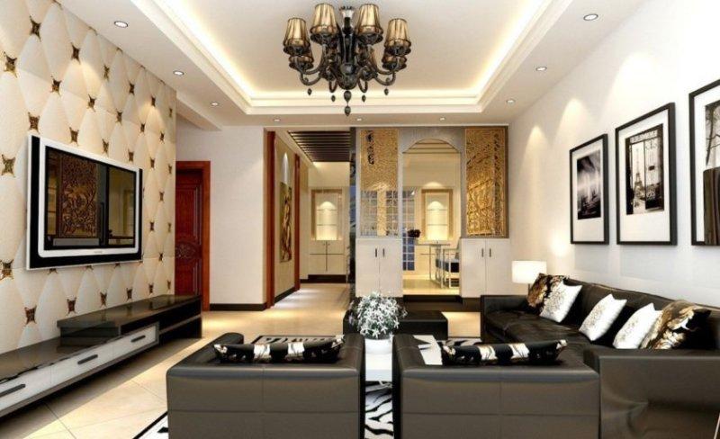 fancy-stue-design-med-ekstra-hjem-decor-arrangement-ideer-med-stue-design