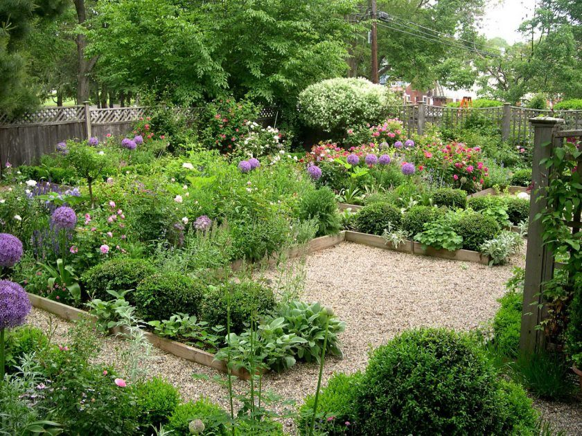 blomster-have-landskab-design-ideer