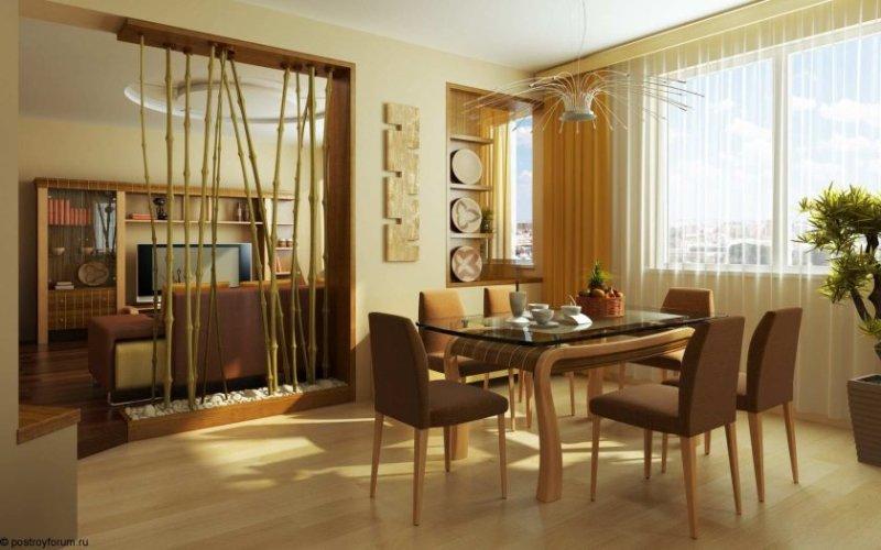 foto-1-dizajn-gostinoj-stolovoj