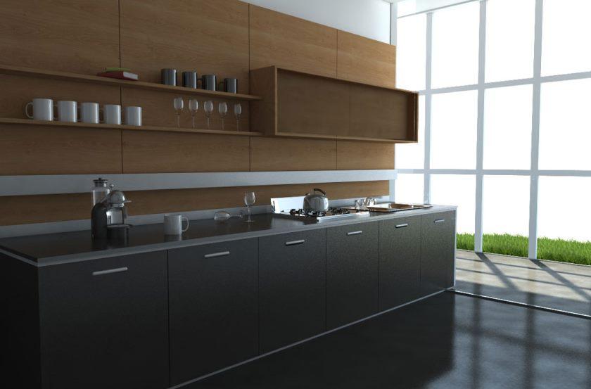 ikea-køkken-indoor_1200