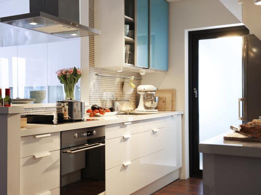 ikea-køkken-design-for-køkken-renovering-ideer-fotos-og-get-ideer-til-dekorere-din-køkken-med-skønne-udseende
