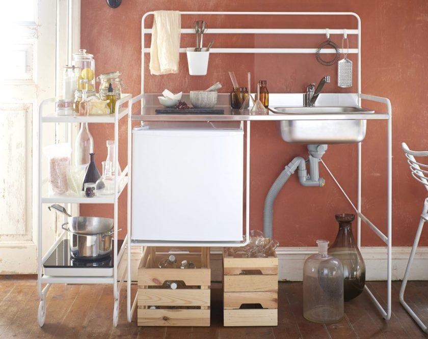 ikea-mini-køkken-1-1024x812