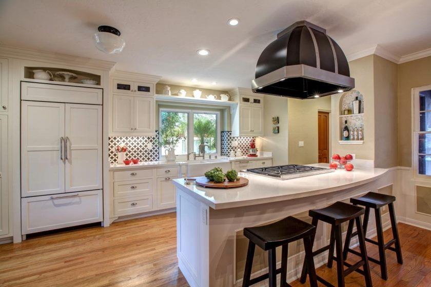 jackson-design-and-remodeling_vintage-modern-kitchen_5-jpg-rend-hgtvcom-1280-853