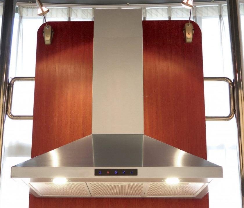 køkken-bad-samling-30-tommers-vægmonteret-rustfrit stål-emhætte-1024x874
