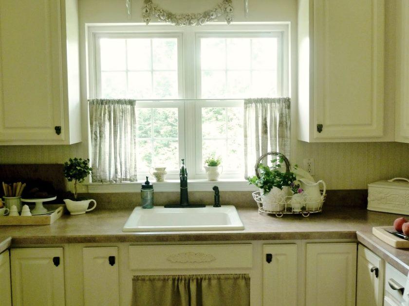 rideaux de cuisine-3