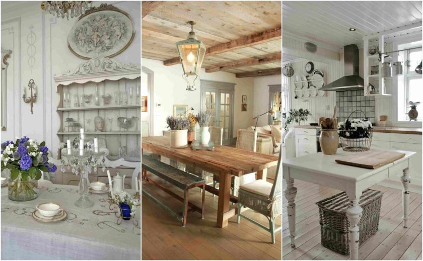 køkken-design-in-the-stil-of-provence