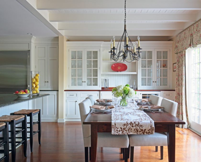 køkken-design-in-the-stil-of-provence37