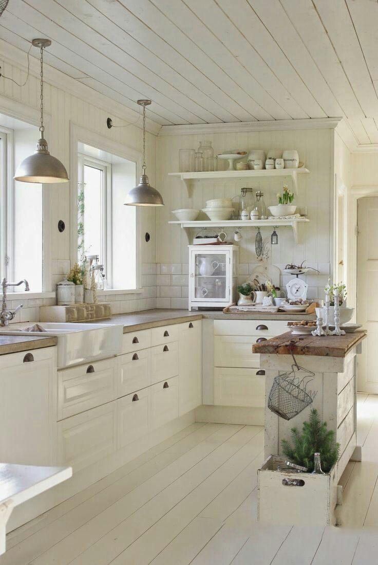 køkken-design-in-the-stil-of-provence54