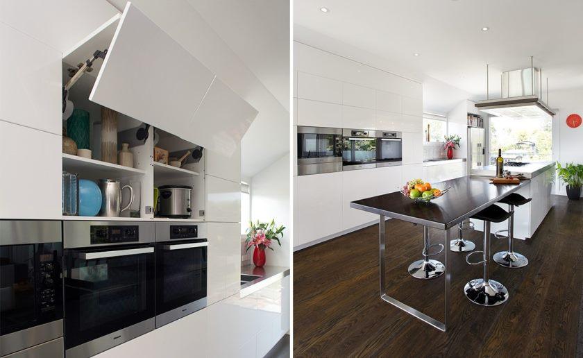 lekner-westmere-auckland-kitchen-design-1-1140x700