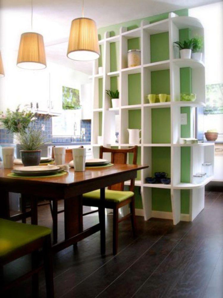 lounge-ideer-til-små-rum-for-hdts-2509-spisning-værelse-hylder-værelse-divider-s3x4-jpg-rend_-hgtvcom-966-1288