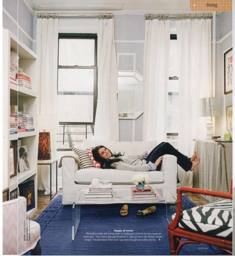 luksus-udsmykning-idé-til-lille-stue-til-din-hjem-indretning-arrangement-ideer-med-udsmykning-idé-til-lille