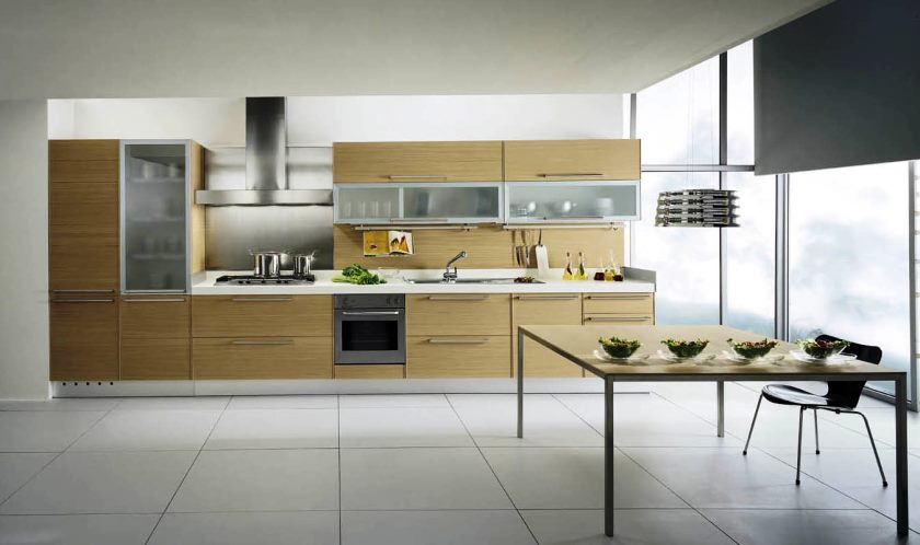 cuisine-moderne-epic-on-modern-kitchen-island-kitchen-cabinet-hardware-kitchen-modern-cabinets