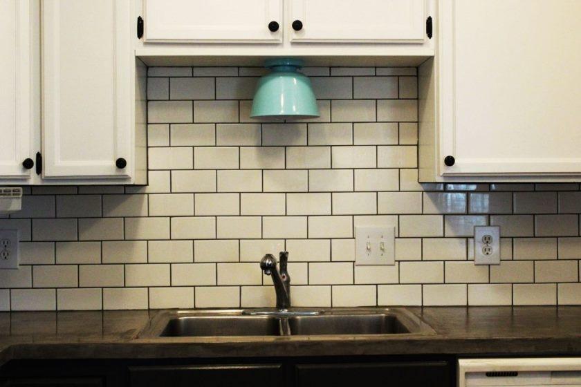 moderne-metro-flise-køkken-backsplash