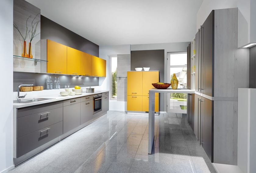 cuisines-modernes-londres-chiswick-hammersmith