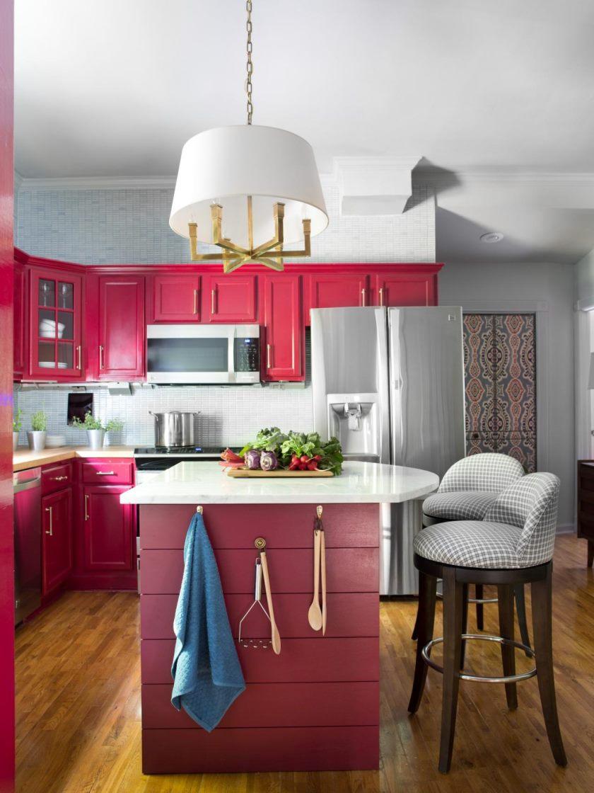 original_bpf_fall-house_bold-overgangsperiode-køkken-makeover_accentuating_height-jpg-rend-hgtvcom-1280-1707