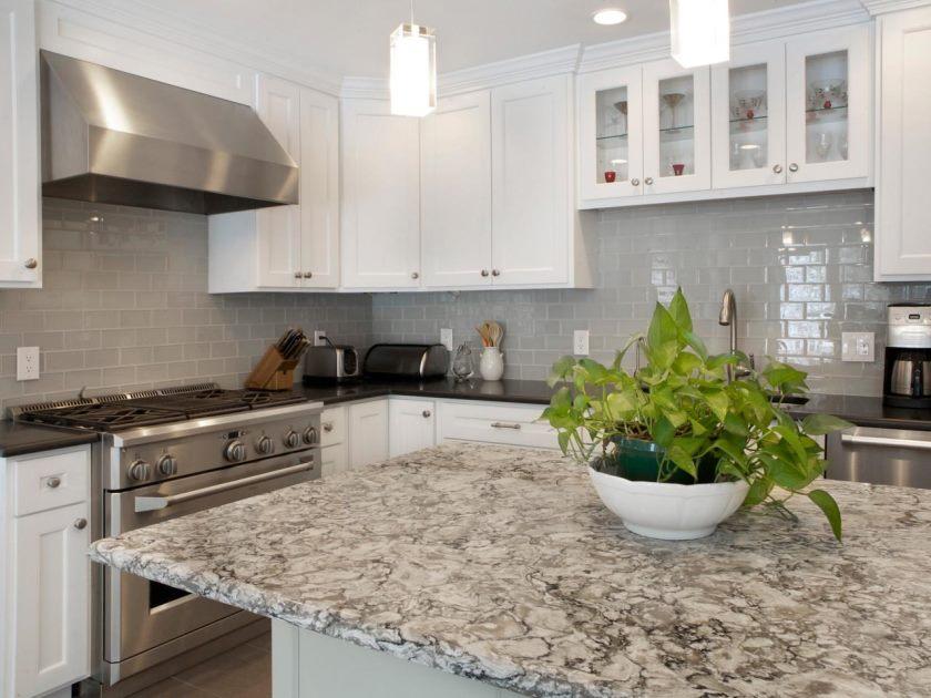 original_dw-design-decor-quartz-kitchen-countertop-jpg-rend-hgtvcom-1280-960