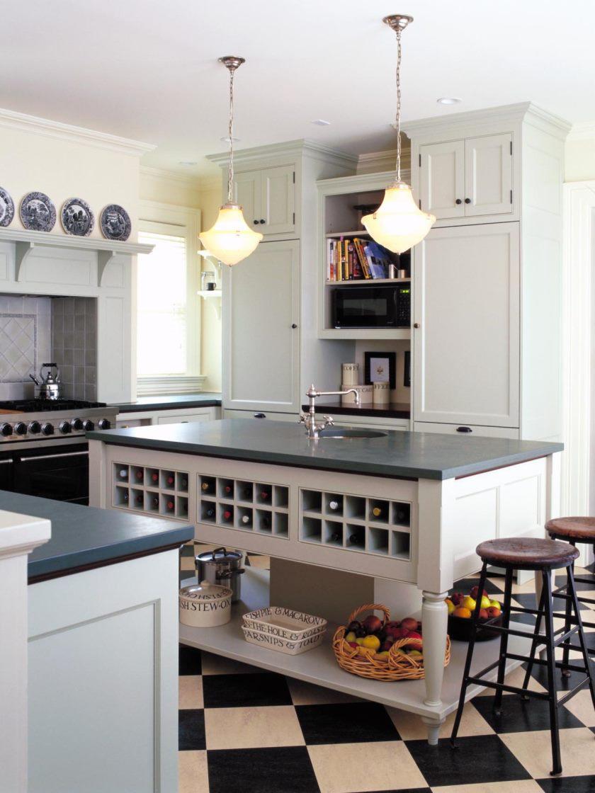 originial_susan-opperman-kitchen-island_s4x3-jpg-rend-hgtvcom-1280-1707