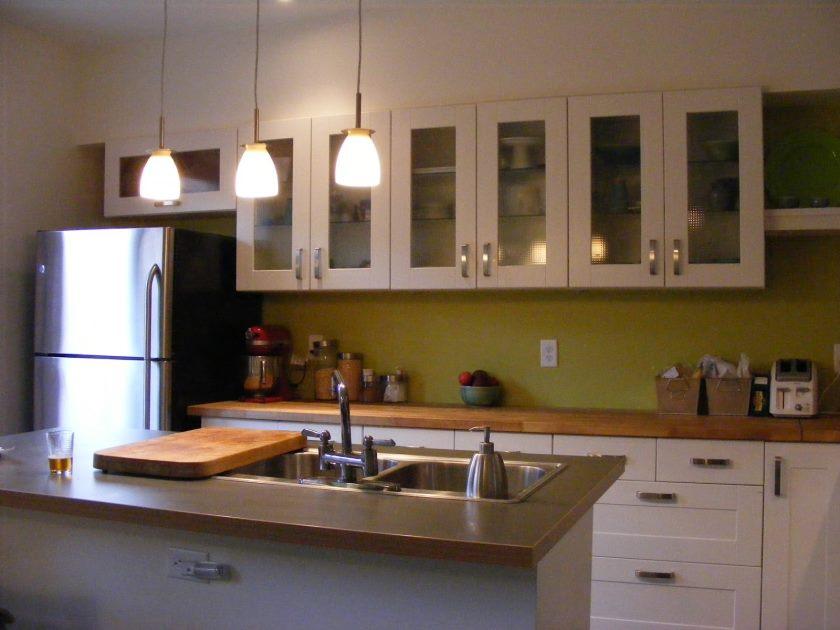 vores-old-halifax-house-opkøb et-ikea-køkken-ikea-køkken