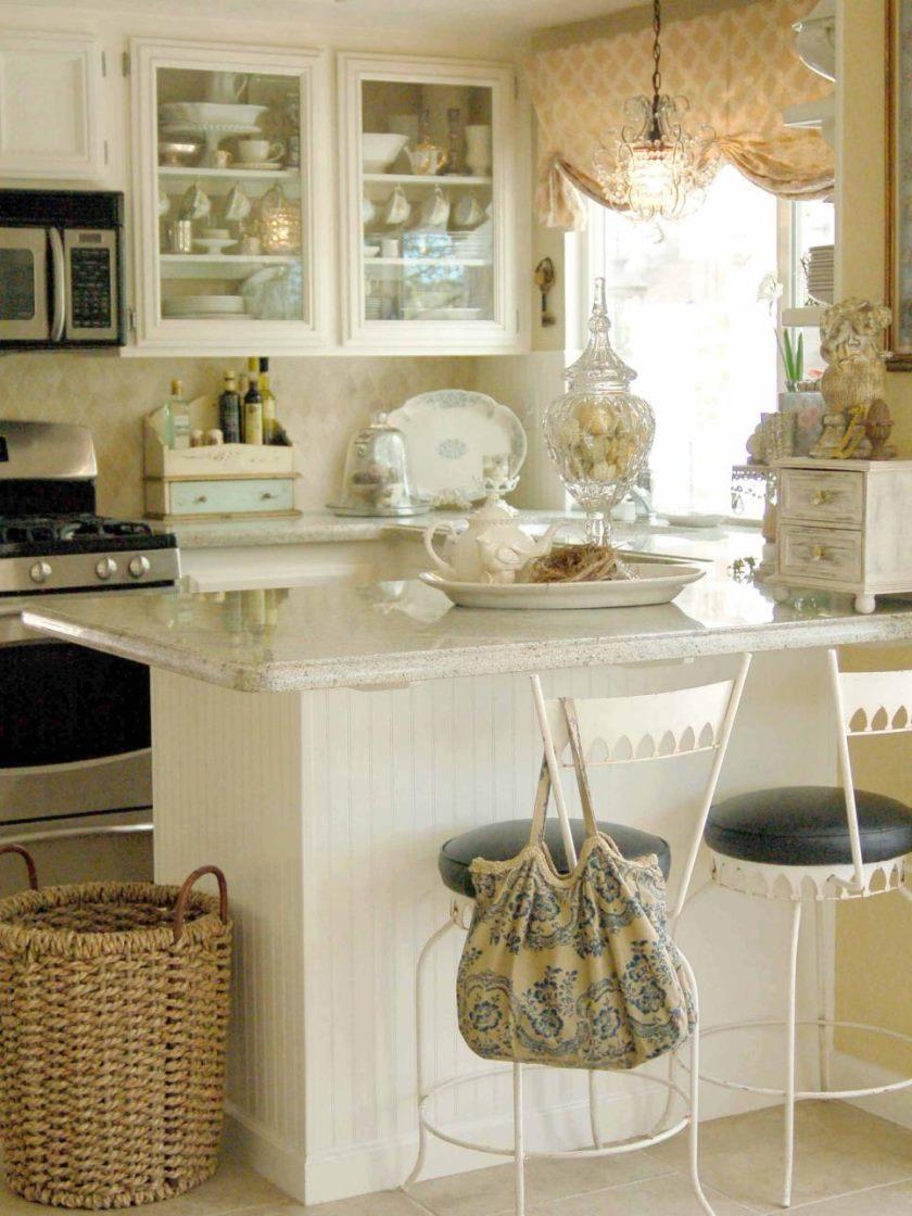 rms_heatherbullard-hytte-stil-køkken-lille-space_s3x4-jpg-rend-hgtvcom-966-1288