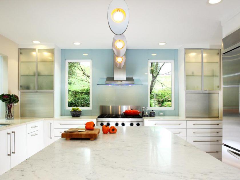 rs_yuko-matsumoto-contemporain-blanc-cuisine-5_s4x3-jpg-rend-hgtvcom-1280-960