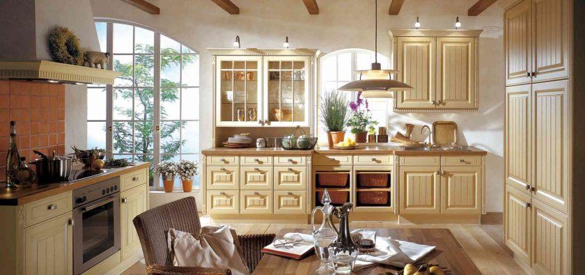 romantica-vasket-sahara-køkken-design