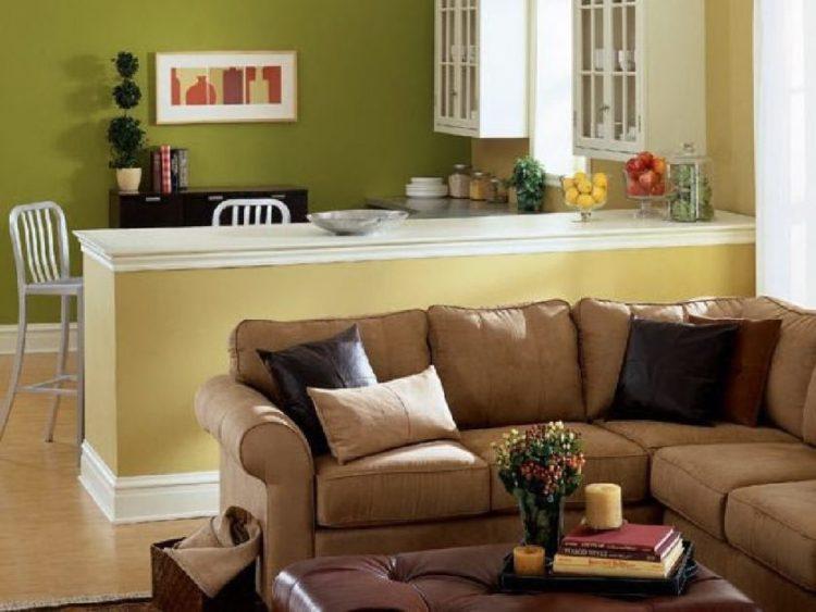 enkel-meget-lille-levende-værelse-ideer-til-din-udsmykning-hjem-ideer-med-meget-små-stue-ideer