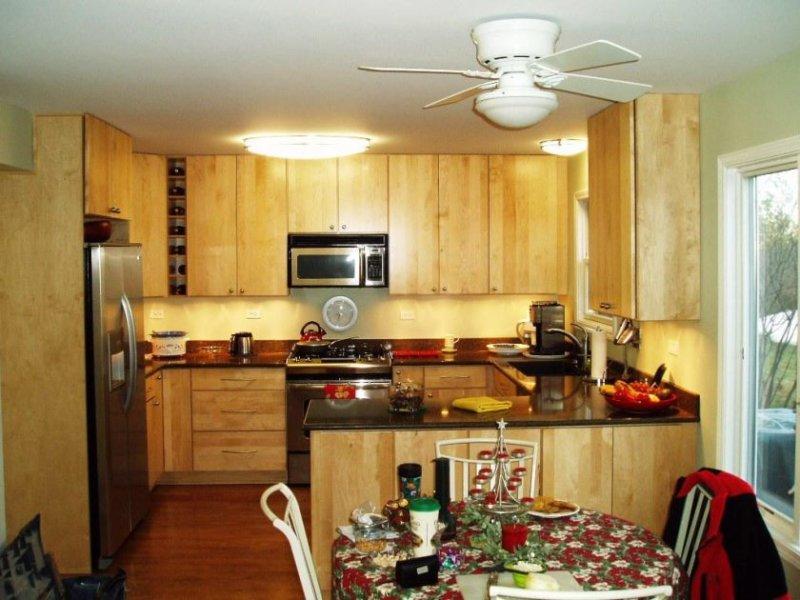 små-køkken-idéer-design