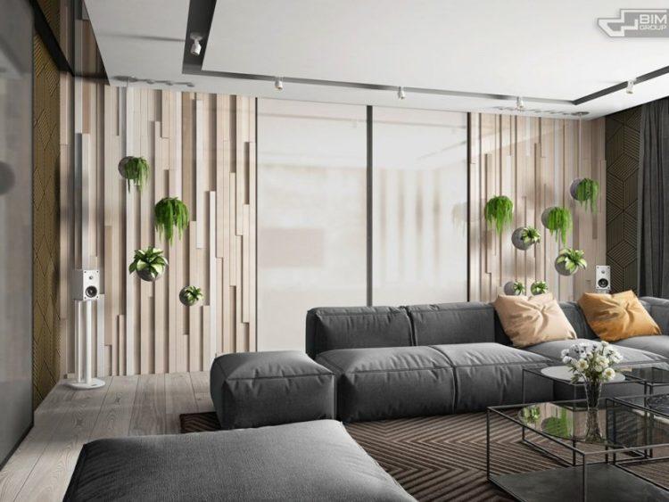nogle-small-hængende-grøn-stue-anlæg-med-grå-sofa-glas-bord-i-fremragende-stue-og-stue