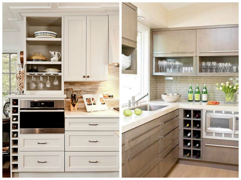 opbevaring-af-vin-in-the-køkken-at-home-foto-09