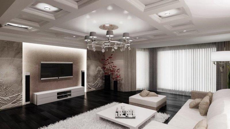 bedøvelse-levende-værelse-designs-in 2014-om-remodel-hjem-dekoration-ideer-design-med-stue-designs-2014