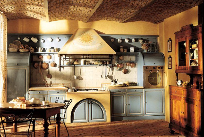 the-køkken-in-the-stil-of-provence-foto-05