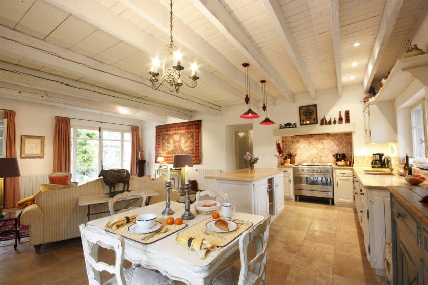 the-køkken-in-the-stil-of-provence-foto-09