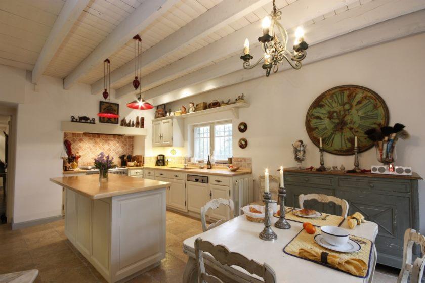 the-køkken-in-the-stil-of-provence-foto-10