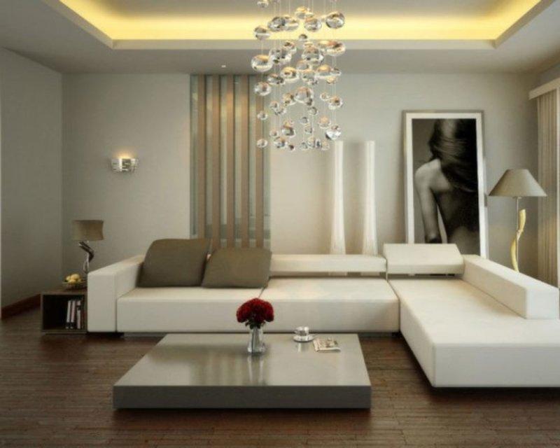top-luksus-stue-værelse-designs-on-interiør-indretning-home-med-luksus-stue-designs