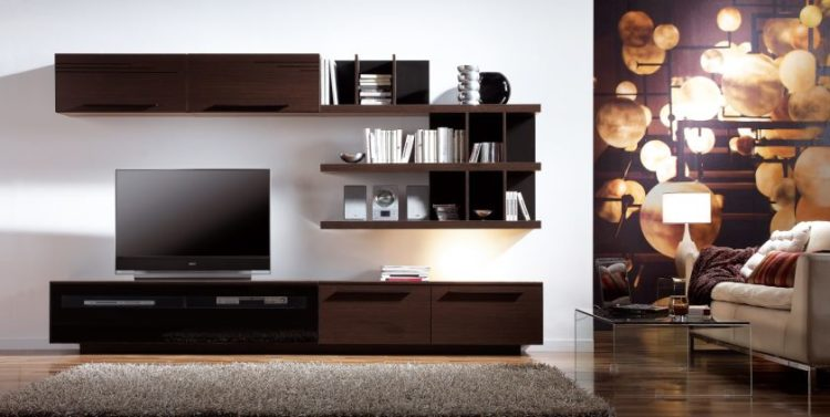væg-enheder-for-lille-stue-med-imponerende-stue-design-tv-kabinet-1500-X-754 til 368-kb-jpeg