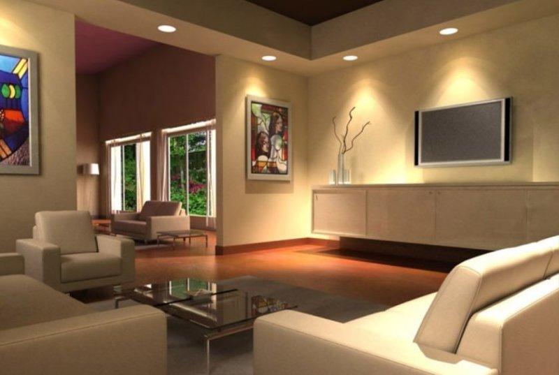 vidunderlige-stue-dekoration-idé-til-hjem-indretning-arrangement-ideer-med-stue-dekoration-idé