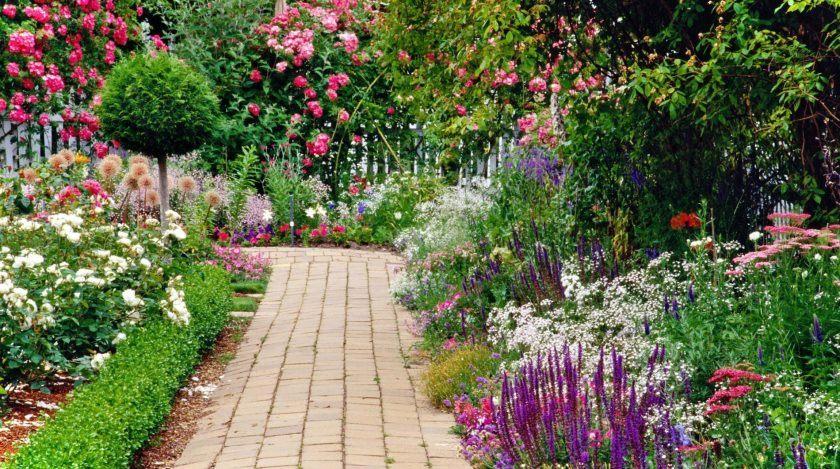 vidunderlige-sommerhus-have-design-planer-med-have-design-og-landskabspleje
