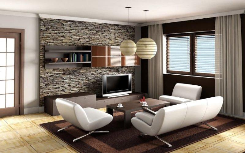 wow-design-mit-stue-på-hjem-decor-ideer-med-design-mit-stue