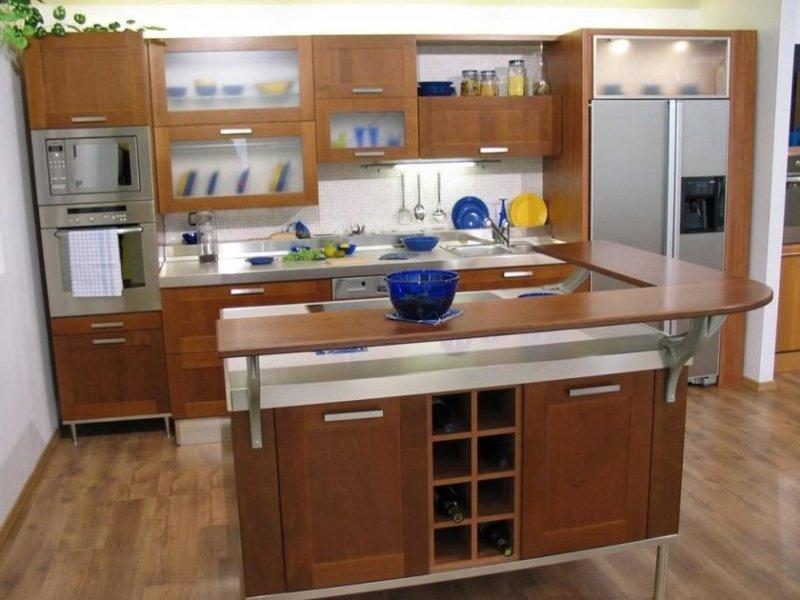 beundringsværdig-lille-køkken-design-trendy-post-til-din-Condo-1024x768