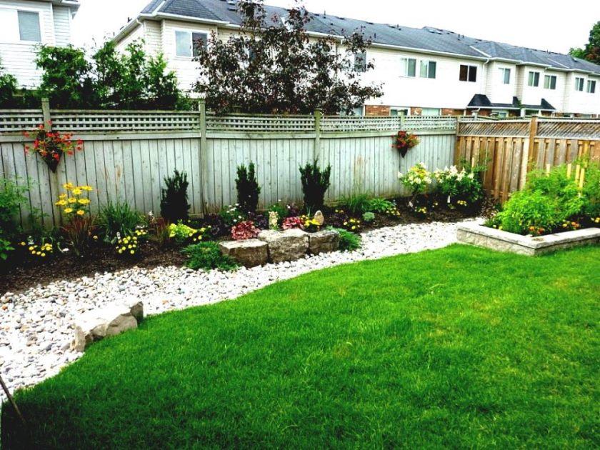 baggård-design-ideer-on-a-billig-landskabspleje-til-store-baggårde-yards-budget-the-have-overkommelig-1024x768
