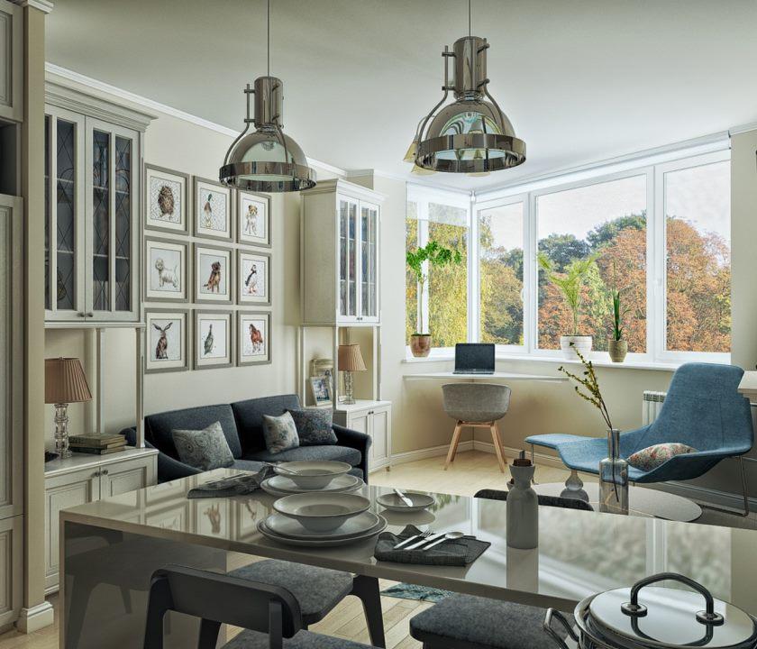 smukke-lejlighed-design