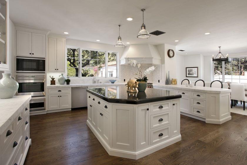 belles-cuisines-a l'intérieur-belles-cuisines-modernes-decobizz