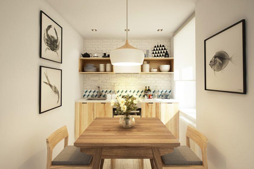 smuk-moderne-køkken