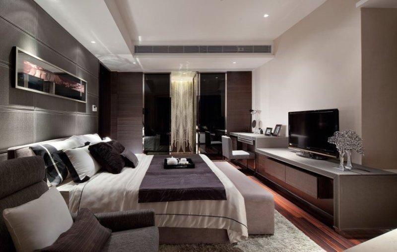 soveværelse-design-inspiration