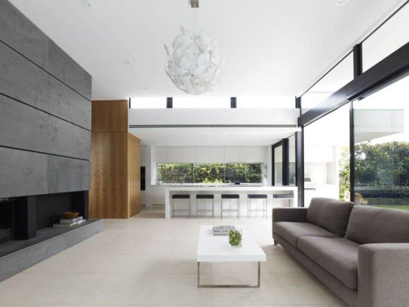 bedst-moderne-stue-indretning