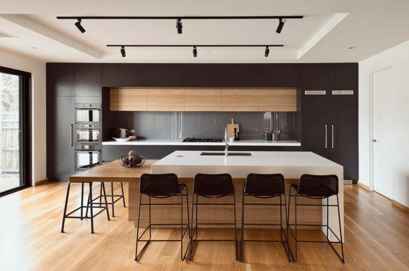 black-kitchen-ideas-freshome28