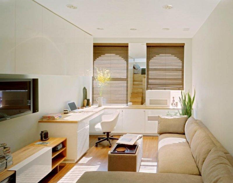 strålende-stue-moderne-stue-design-med-indbygget-til-lille-stue-design